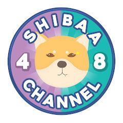 Shibaa48 Channel