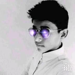 Fazle Khan