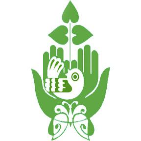 Республиканский центр экологии и краеведения
