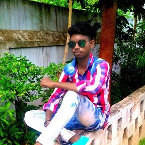 Jr Akash