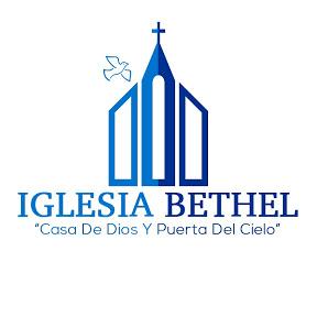 Iglesia Bethel de Manassas