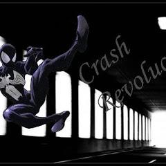Crash Revolucion