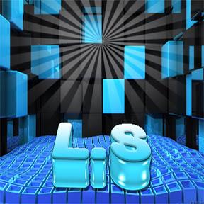 Like Sistem LS