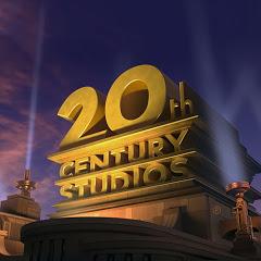 20th Century Studios Singapore