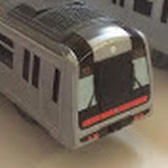 地鐵達人HK_MTRpro