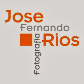 JFR Fotografía publicitaria