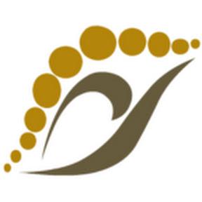 Академия трейдинга OCULUS - Group