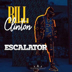 Bill$ Clinton - Topic