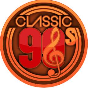Classic 90s