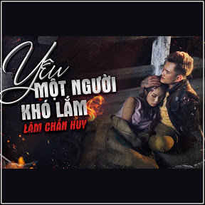Lam Chan Huy - Chủ đề