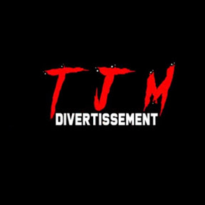 T J M Divertissement