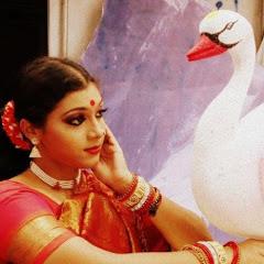 Gayathri Govind