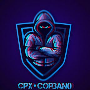 Cor3ano [BIOHAZARD]