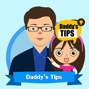 Daddy's Tips.