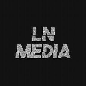 LN Media