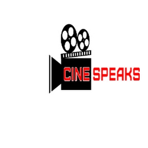 Cine Speaks
