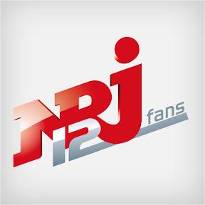 NRJ12Fans