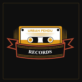 URBAN PENDU RECORDS