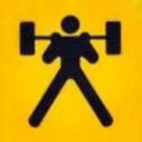 Weightlifting Union