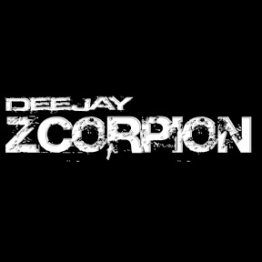 Zcorpion YT