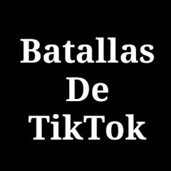 Top & Batallas De TikTok