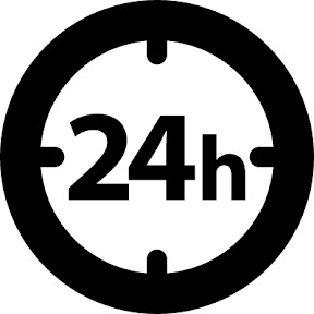 24 Hours Defence News