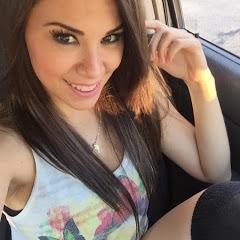 Liz Elizondo