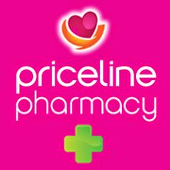 Priceline Australia