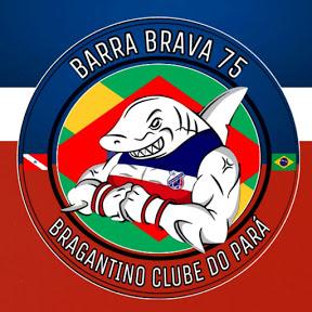 Braga 75