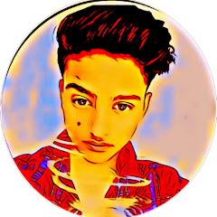 TOP DJ SAHBAJ MIXING BASS
