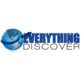 Everything Discover