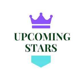 Upcoming Stars