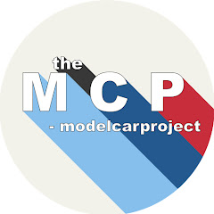 the Model Car Project