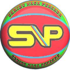 Saribu Naga Persada