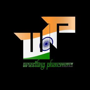 Wrestling Phenomena