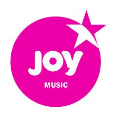 Joy Music