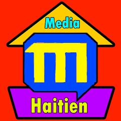 Media Haitien