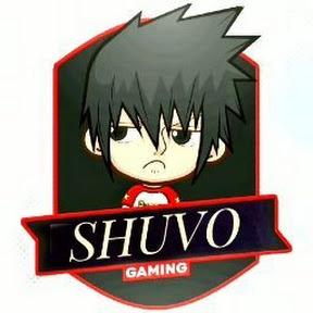 SHUVO GAMING