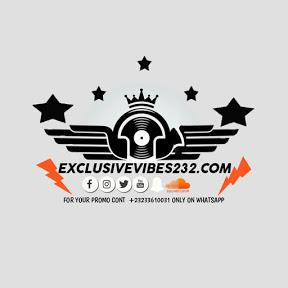Exclusive Vibes232