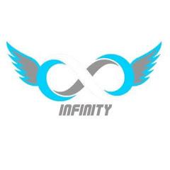 Team Infinity