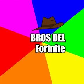 videojuegos con los bros