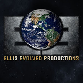 Ellis Evolved Productions