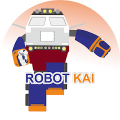 Robot Kai