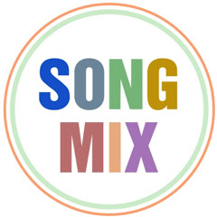 Song Mix
