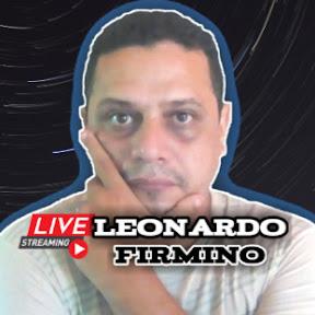 Leonardo Firmino