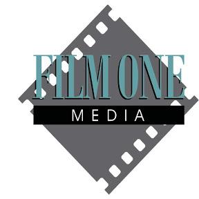 Film One