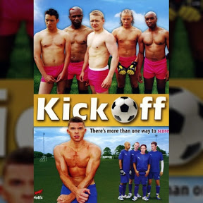 KickOff - Topic