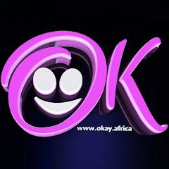 Okay.africa