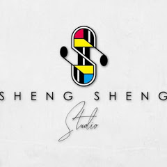 勝聲音樂工作室Sheng Sheng Studio