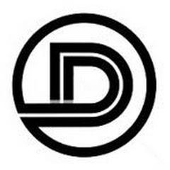 DevanOnDeck
